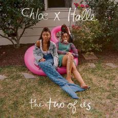 The Two of Us mp3 Artist Compilation by Chloe x Halle