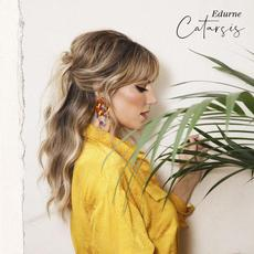 Catarsis mp3 Album by Edurne