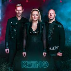 OKTA mp3 Album by KEiiNO