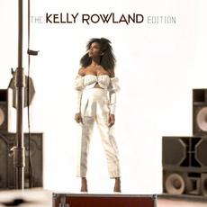 The Kelly Rowland Edition mp3 Album by Kelly Rowland