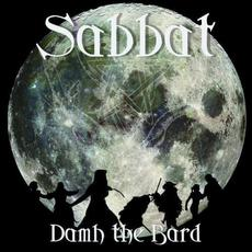 Sabbat mp3 Album by Damh the Bard