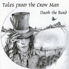 Tales from the Crow Man mp3 Album by Damh the Bard