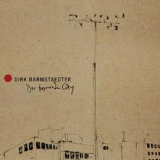 Our Favorite City mp3 Album by Dirk Darmstaedter