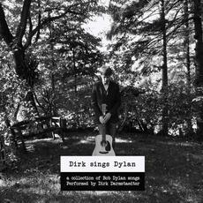 Dirk Sings Dylan mp3 Album by Dirk Darmstaedter