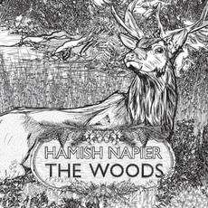 The Woods mp3 Album by Hamish Napier