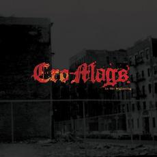 In the Beginning mp3 Album by Cro-Mags