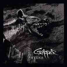 Hyëna mp3 Album by Cripper
