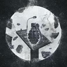 Follow Me: Kill! mp3 Album by Cripper