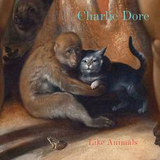 Like Animals mp3 Album by Charlie Dore