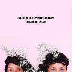 Sugar Symphony mp3 Album by Chloe x Halle
