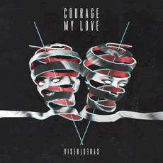 Synesthesia mp3 Album by Courage My Love
