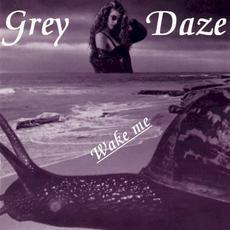 Wake Me mp3 Album by Grey Daze