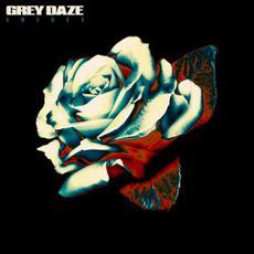 Amends mp3 Album by Grey Daze