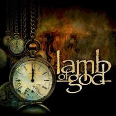 Lamb of God (Japanese Edition) mp3 Album by Lamb Of God
