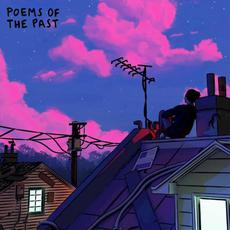 poems of the past mp3 Album by Powfu