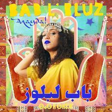 Nayda! mp3 Album by Bab L' Bluz