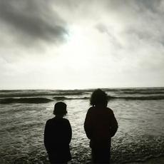 What You Hold Near mp3 Album by Paul Lesinski