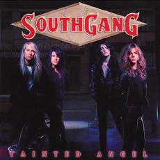Tainted Angel mp3 Album by SouthGang