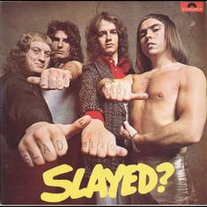 Slayed? mp3 Album by Slade