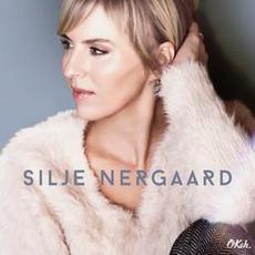 Silje Nergaard mp3 Album by Silje Nergaard
