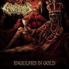 Engulfed in Gold mp3 Album by Carnifloor