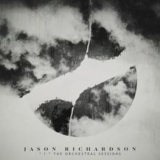 I (The Orchestral Sessions) mp3 Album by Jason Richardson