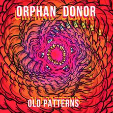 Old Patterns mp3 Album by Orphan Donor