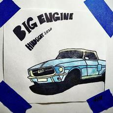 Hindsight 2020 mp3 Album by Big Engine
