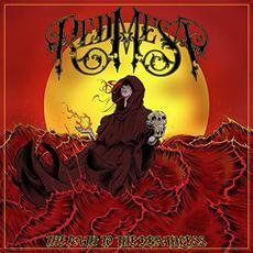 The Path to the Deathless mp3 Album by Red Mesa