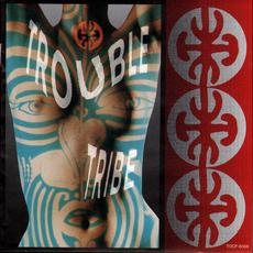 Trouble Tribe mp3 Album by Trouble Tribe