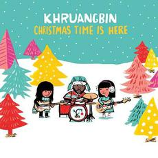Christmas Time Is Here mp3 Single by Khruangbin