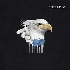 Woburn, MA mp3 Single by Needle Play