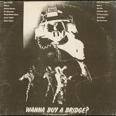 Wanna Buy a Bridge? mp3 Compilation by Various Artists