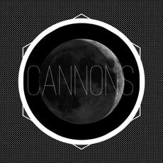 Down on Love mp3 Single by Cannons