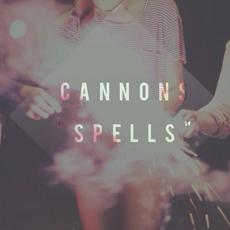 Spells mp3 Single by Cannons