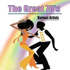 The Great 70's mp3 Compilation by Various Artists