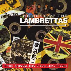The Best of the Lambrettas: The Singles Collection mp3 Artist Compilation by The Lambrettas