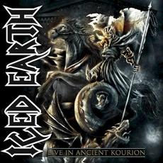 Live in Ancient Kourion mp3 Live by Iced Earth