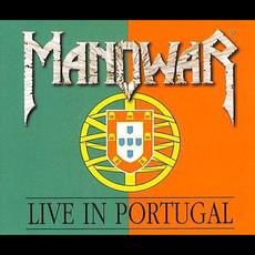 Live in Portugal mp3 Live by Manowar
