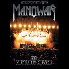 The Absolute Power (Live) mp3 Live by Manowar