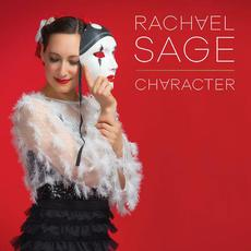 Character (Deluxe Edition) mp3 Album by Rachael Sage