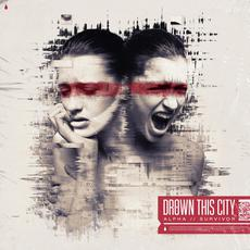 Alpha // Survivor mp3 Album by Drown This City