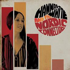 Hannah White and The Nordic Connections mp3 Album by Hannah White and The Nordic Connections