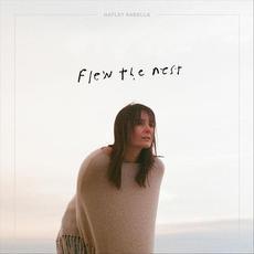 Flew the Nest mp3 Album by Hayley Sabella