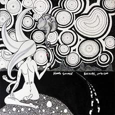 Reckless, Indigo mp3 Album by Hood Smoke