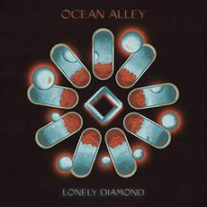 Lonely Diamond mp3 Album by Ocean Alley