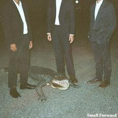 Small Forward mp3 Album by Small Forward