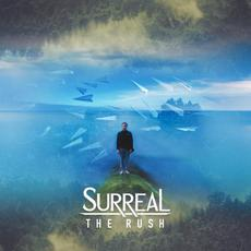 The Rush mp3 Album by Surreal