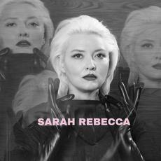 Sarah Rebecca mp3 Album by Sarah Rebecca