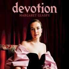 Devotion mp3 Album by Margaret Glaspy